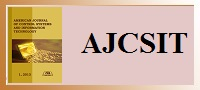 American Journal of Control Systems and Information Technology